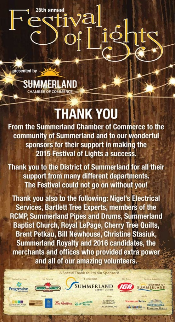 Festival-of-Lights-2015-Thank-you