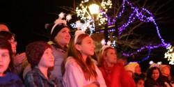 Snowflake festival Headwear