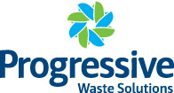 logo-Progressive-Waste-Solu