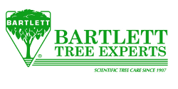 Chamber Listing: Bartlett Tree Experts