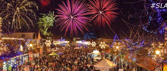http://summerlandlightup.com/wp-content/uploads/2013/11/Downtown-Fireworks-2013-w-hashtag-670x285.jpg