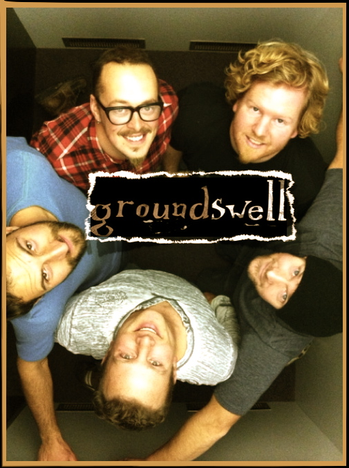 groundswell-pic-001-2