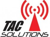 Website: www.tacsolutions.ca