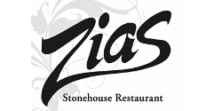 Eat at a great family restaurant in Summerland