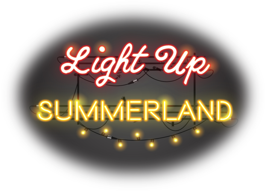 summerland_light_up